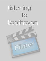 Listening to Beethoven