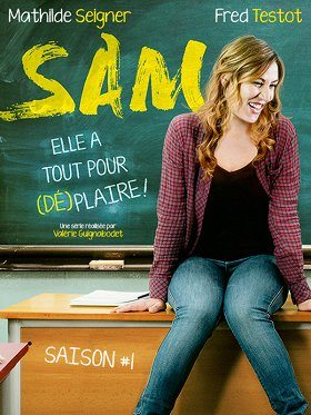 Sam download