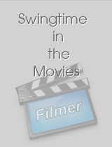 Swingtime in the Movies