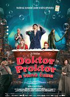 Doktor Proktors tidsbadekar download