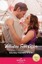 Valentine Ever After download