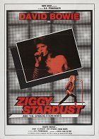 Ziggy Stardust a The Spiders from Mars