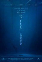 12 Feet Deep The Deep End 2016 titulky CZ mkv film