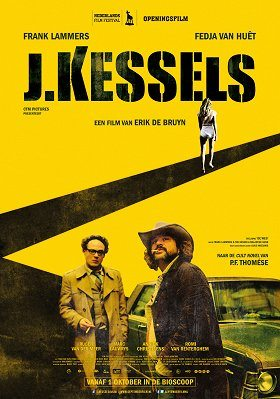 J. Kessels download