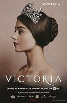 Victoria download