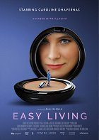 Easy Living download