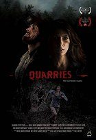 Quarries download