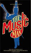 Music man download