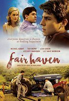 Fair Haven download
