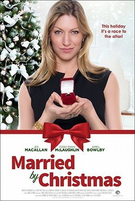 Married by Christmas download