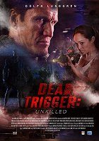 Dead Trigger download