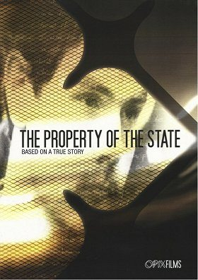Property of the State download