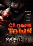 ClownTown download