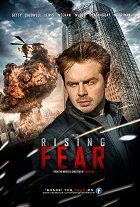 Rising Fear download
