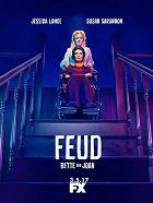 Feud download