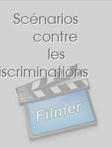 Scénarios contre les discriminations download