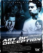 Art of Deception download