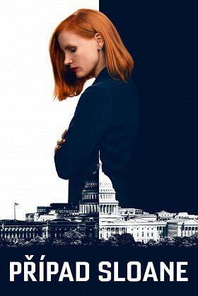 Miss Sloane download
