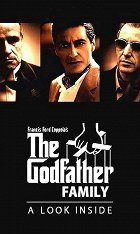The Godfather Family A Look Inside