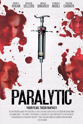 Paralytic download