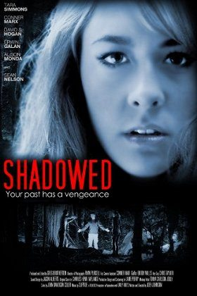Shadowed download