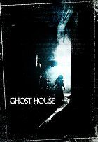 Ghost House download