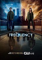 Frequency download