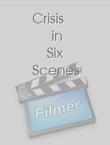 Crisis in Six Scenes download