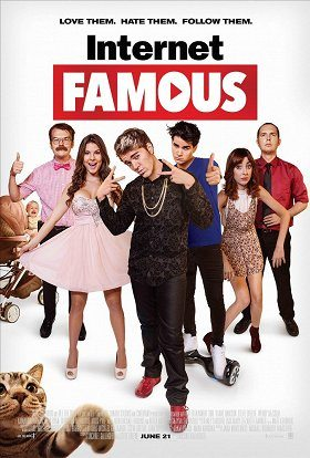 Internet Famous download
