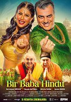 Bir Baba Hindu download