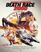 Death Race 2050 download