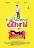 Enamorándome de Abril