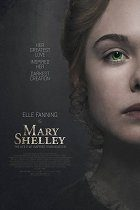 Mary Shelley download