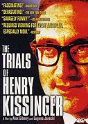 The Trials of Henry Kissinger download