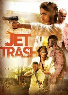 Jet Trash download