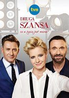 Druga szansa download