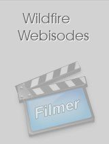 Wildfire Webisodes download