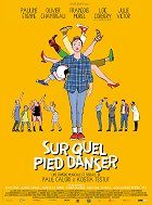 Sur quel pied danser download