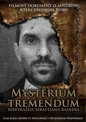 Mysterium tremendum download