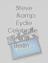 Steve & Eydie Celebrate Irving Berlin