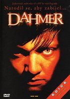 Dahmer download