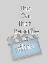 The Car That Became a Star