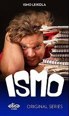 Ismo download