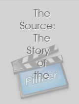 The Source: The Story of the Beats and the Beat Generation download