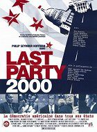 Last Party 2000 download