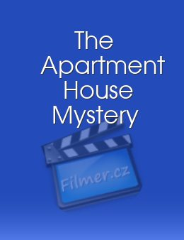 The Apartment House Mystery