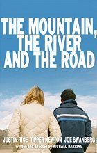 The Mountain, the River and the Road download