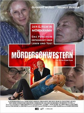 Mörderschwestern download