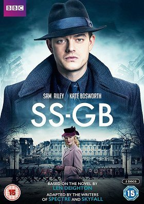 SS-GB download