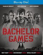Bachelor Games download